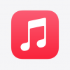 [Update: Feb. 19] Apple Music on iOS 14.5 beta 2 supports swipe gestures, new menu controls, sharing lyrics, downloading songs, more