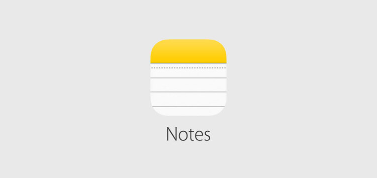 [Update: Fixed] Some iPhone & iPad users on iOS 14 reporting typing lag/delay issue in Notes & Messages apps even after latest update