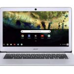 Chromebook users still reporting Bluetooth audio issues with connected devices years down the line