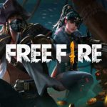Free Fire issues on Google Play Store: Unable to download game, account ID suspended, & diamond top-up
