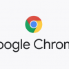 Several Google Chrome users on Linux say cast to Chromecast function is broken in recent versions, but there