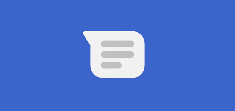google-messages