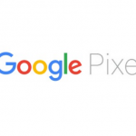 Google's July update didn't fix battery drain issue on Pixel phones triggered after June OTA (workaround inside)