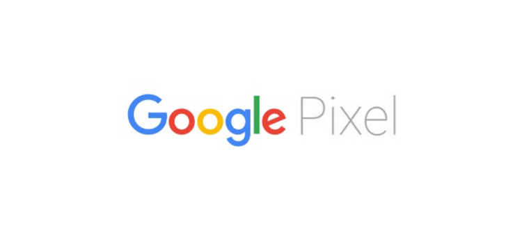 [Update: Issue escalated] Google Pixel users pushing for separate notification & ring volume controls
