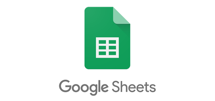 Google Sheets on Chrome crashes for many when inputting '=' or '+' characters, potential workaround inside
