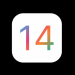 Some iOS 14 users facing