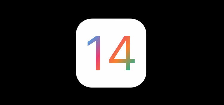 [Update: Dec. 31] Apple iOS 14/iPadOS 14 update bugs/issues: Reported, acknowledged, & fixed
