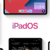 Google Meet on iPadOS 14 missing background blur option for some users