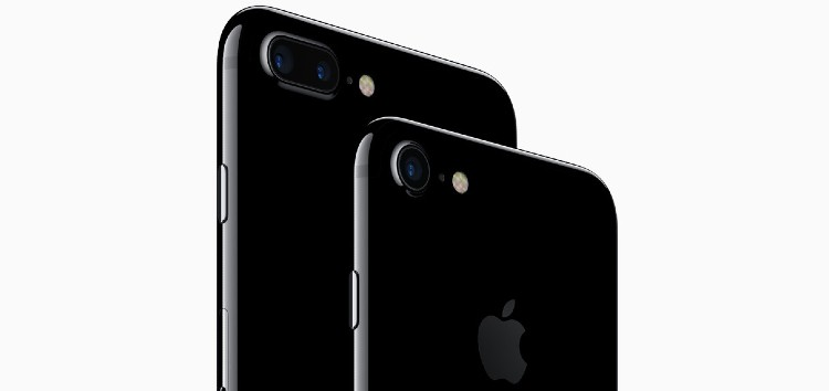 iPhone 7 microphone problem after iOS 14 update comes to light, issue likely affects other devices too