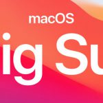 [Update: May 05] macOS Big Sur 11.3 users reporting a strange desktop folder, but it's probably nothing to worry about