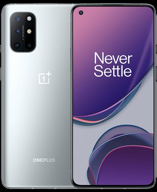 oneplus-8t-lunar-front-back