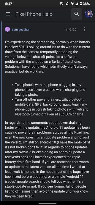 pixel-2-restarts-taking-picture