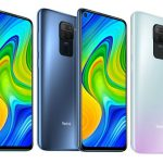 Xiaomi acknowledges Redmi Note 9 EIS, Mi A2 Lite system lag, Poco X3 low system volume & other issues; fixes in the works