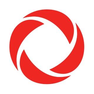 rogers-logo