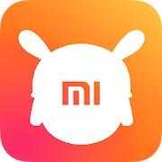 xiaomi-mi-community-app-logo