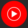 YouTube Music app garners lots of 1-star Play Store ratings, but all is not lost for Google