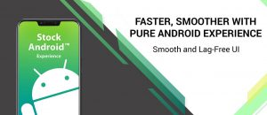 Asus-Android-10