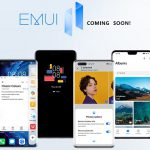 Huawei confirms EMUI 11 update imminent rollout for global users