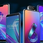 [Max Pro M2 as well] Asus ZenFone Max M1 & ZenFone Max M2 bag Android 11 update as Pixel Experience 11 (Download links inside)