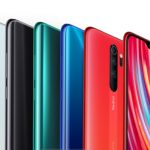[Updated] Redmi Note 8 Pro bootloop issue after recent MIUI 12 update in Europe being looked into, Xiaomi confirms