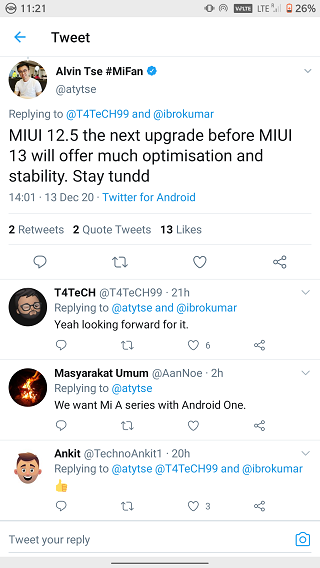 MIUI-12.5-update-more-stable-and-optimized
