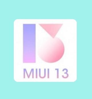 MIUI-13-update