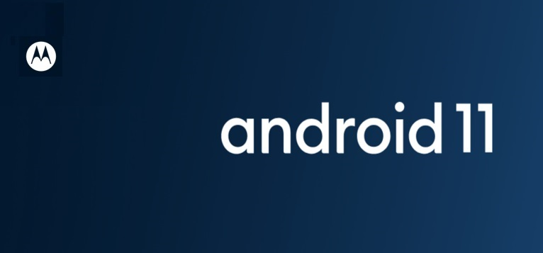 Motorola-Android-11-OS-update-plans-1