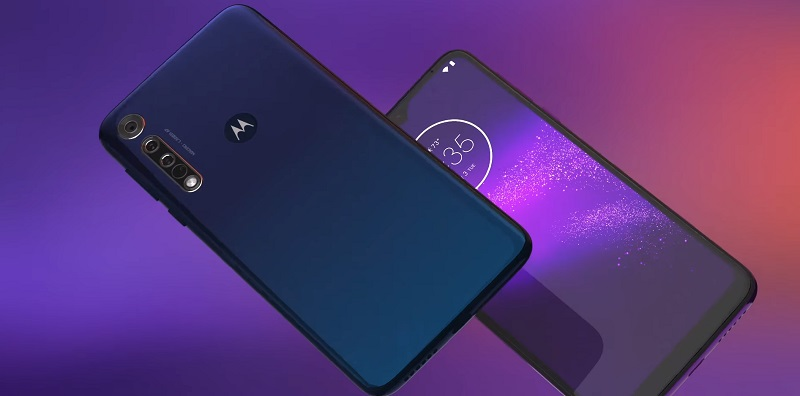 [Update: Released] Motorola One Macro Android 10 update to be out soon; no Android 11 for the device, says forum admin