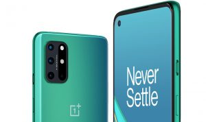 OnePlus-8-T-Mobile