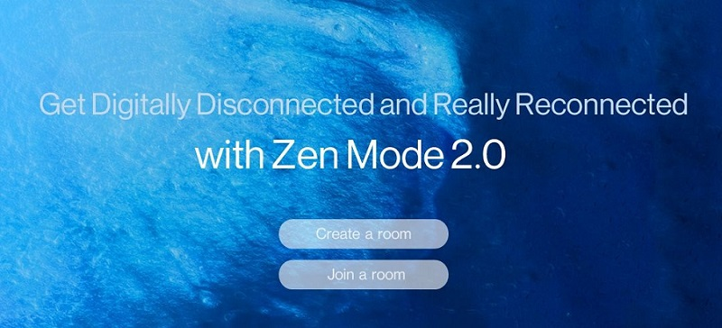 Latest Zen Mode 2.0.1.0 update adds 5 new theme sounds to OnePlus 5 & newer devices: Here's how to use them