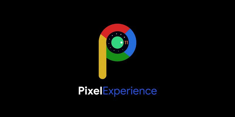 Poco F1 (Pocophone F1) bags Android 11 update in the form of Pixel Experience 11 ROM (Download link inside)