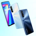 [Updated] Some Realme 7 users say ghost touch/screen flickering issue still present after A.71 update (workaround inside)