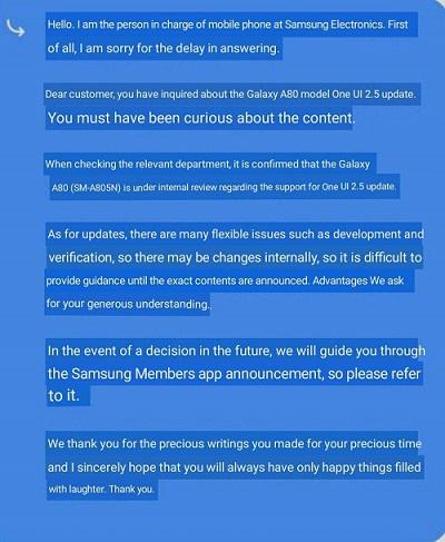 Samsung-One-UI-2.5
