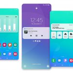 [Update: Re-added] Samsung One UI 3.0 (Android 11) update ditches 4x4 grid in folders for 3x4 grid & users aren't happy