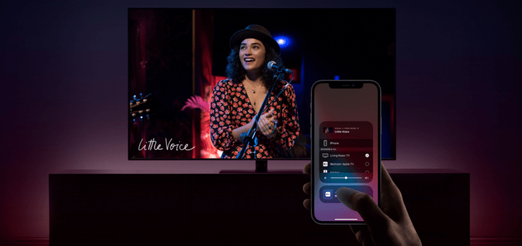 [Update: Dec. 25] Some Apple users facing AirPlay issues after macOS Big Sur update, but we have some possible workarounds