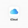 [Update: Issue persists] iCloud tabs not syncing properly across several Apple devices after recent macOS Big Sur/iOS 14 update