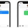 Apple iPhone not receiving SMS from Android devices? Here are the likely reasons & possible solutions
