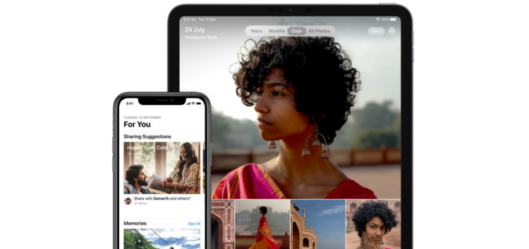"""iOS 14 """"Preparing video"""" bug in Photos app may have been fixed in latest beta update to iOS 14.4"""