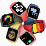Apple Watch call ringing breaks after using CarPlay as per some user reports, but these workarounds may help