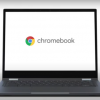 Chromebook dark mode rollout appears near as support arrives in Chrome OS 88 beta update