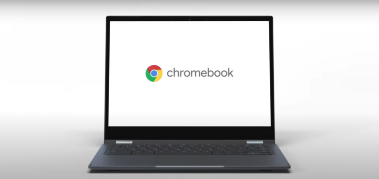 Latest Chrome OS 91 beta update fixes mouse cursor & broken GUI elements in Linux/Crostini apps
