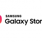 Samsung Galaxy Store doing away with paid content in select countries from January 26