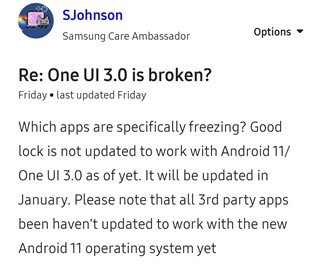 good-lock-android-11-one-ui-3.0-support