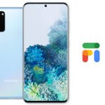 [Update: Support added] Samsung devices like Galaxy S20 & Note 20 on Google Fi don't support Visual Voicemail, here's possibly why