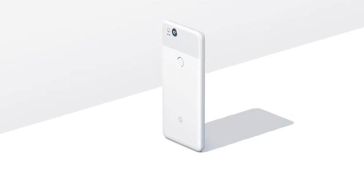 Google Pixel Wi-Fi hotspot/tethering issues after Android 11 update comes to light, multiple devices affected