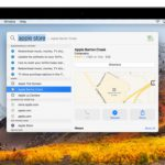 [Update: Mar. 04] macOS Big Sur update reportedly broke the Spotlight search function for some, but there're few workarounds