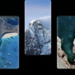 MIUI 12.5 Super Wallpapers can now be installed not only on all Mi, Redmi & Poco devices, but also on other Android phones as well