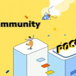 Poco Community forum features to look forward to: Mobile version, search function, notifications, profile view, & more