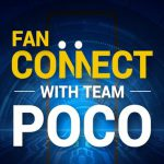 [Updated] Poco unveils Fan Connect series to address future software update support for Poco devices & other issues