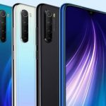 [Update: Redmi 9 gets it too] Xiaomi Redmi Note 8 native call recording support apparently rolling out